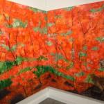 2009 Art Basel Miami 01 (6)