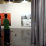 2009 Art Basel Miami 01 (7)