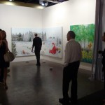 2009 Art Basel Miami 01 (8)