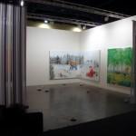 2009 Art Basel Miami 01 (9)