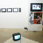 2010 Art Basel 41 0001 (12)