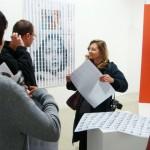 2010 Art Basel 41 0001 (6)