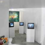 2011 Art HongKong (1)