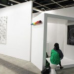 2011 Art HongKong (11)