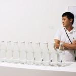 2011 Art HongKong (14)