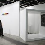 2011 Art HongKong (17)