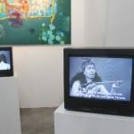 2011 Art HongKong (2)
