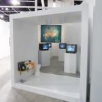 2011 Art HongKong (22)