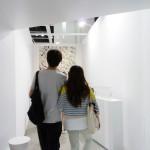 2011 Art HongKong (25)