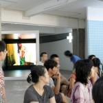 Cinema caofei  (2)
