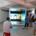 Cinema caofei  (6)