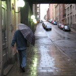 Keyword stockholm  (9)