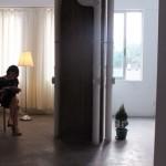 Ming wong opening (20)