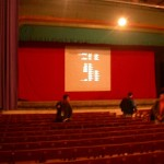Nanlin theater (13)