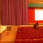 Nanlin theater (14)