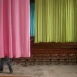 Nanlin theater (15)