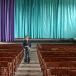 Nanlin theater (16)