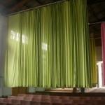 Nanlin theater (18)