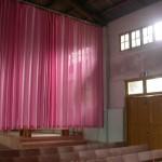 Nanlin theater (19)