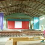 Nanlin theater (4)