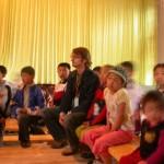 Nanlin theater (5)