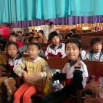 Nanlin theater (6)