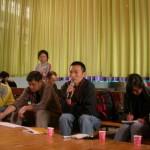 Nanlin theater (9)