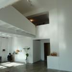 Pavilion space (3)