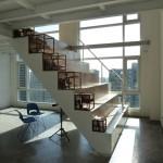 Pavilion space (4)