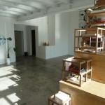 Pavilion space (5)