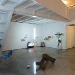 Pavilion space (9)