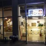Pawnshop Beijing  (10)