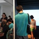 Yinxingzhe 2011 (12)