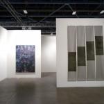 art miami 2012 (1)