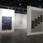 art miami 2012 (2)