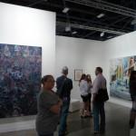 art miami 2012 (6)