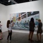 art miami 2012 (7)