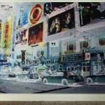 art miami 2012 works (7)