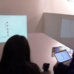 lecture Jiangju 2011 (1)