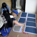 making paper (26)