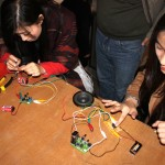 sounds workshop 2011 (3)