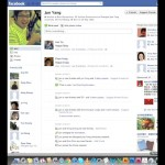 Jun Yang wiener[00_04_32][20130509-195413-3]