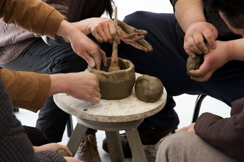 Pottery_00