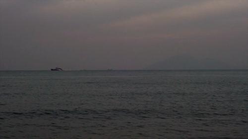 海水.mp4 - 00.01.19.220