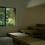 镜花园,摄影:温鹏,图片来源:镜花园文献库