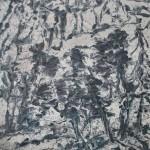 Yangjiang Group painting  (3)
