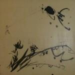 Yangjiang Group painting  (7)