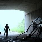zhoutao video (14)