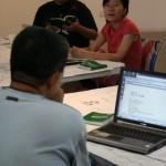 xutan keywords school  (8)