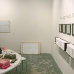 Newyork Art book fair  (8)